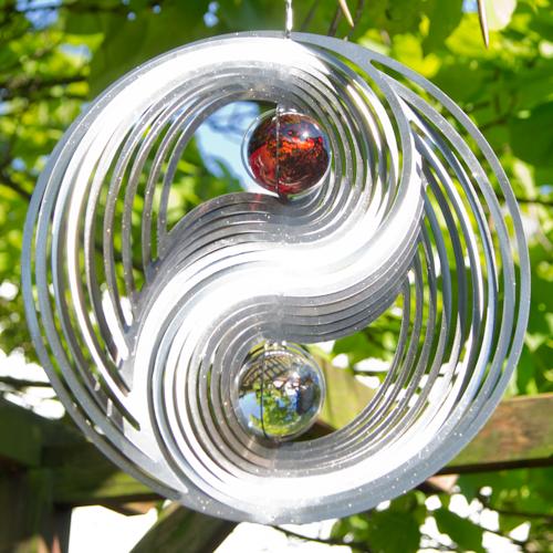 Edelsthal yinyang for Jardin yin yang