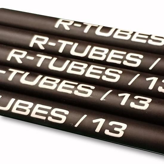 R Tube